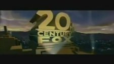 20Th Century Fox Blok Flüt Versiyonu