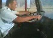 İleri Sürücülük Teknikleri