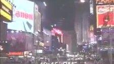 Jim Carrey - Saturday Night Live
