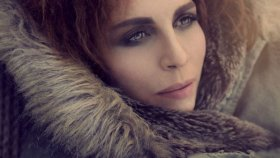 Sertab Erener - Tesadüf Aşk (2015)