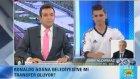 Adanalı Ronaldo'nun Canlı Yayın Transferi