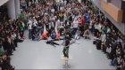 Çankaya Üniversitesi - Harlem Shake