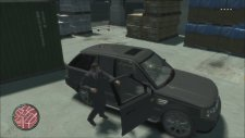 GTA IV Gameplay HD