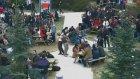 Hacettepe Üniversitesi - Harlem Shake