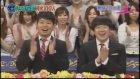 Japon 10 Metre Sıfır Bacak Yarışı