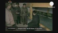 Kuzey Kore Propaganda Filmi