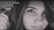 Asi Styla - Özgecan Aslan - Anısına 2015