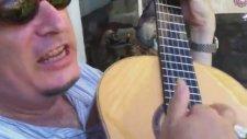 Hasan Cihat Örter - Yaza Damgasını Vuracak Şarkı