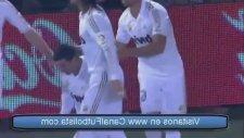 Ronaldo'nun Müslüman Olduğunun Kanıtı