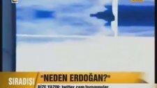 Türkiye Atom Bombası Da Üretecek - Melih Gökçek
