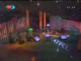 Grup Yansımalar - Bab-ı Esrar