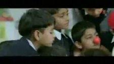 Aamir Khan Merajahanfullsongtaarezameenparh