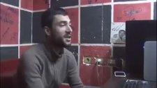 Asi Styla Özgecan Aslan Röpörtajı ! 2015