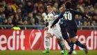 Basel 1-1 Porto - Maç Özeti (18.2.2015)