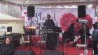 Beylikdüzü Etkinlik Alanında Yapılan Sokak Partisine Katılan Dj Performansı