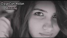 Özgecan Aslan Anısına - Asi StyLa 2015