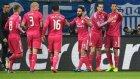 Schalke 0-2 Real Madrid (Geniş Özet)