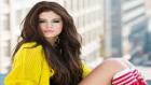 Selena Gomez & The Scene - I Won't Apologize