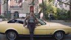 Anarchy İlk Fragman (Ethan Hawke Filmi)