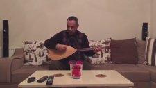 Bir El Uzanır Bana(Eftelya)-Murat YILMAZ( Mrt Ylmz Mu)