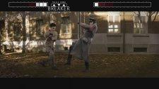 Dünyanın en iyi grafikli oyunu - Stay Dead Evolution