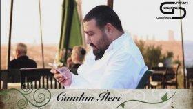 Gürkan Demirez - Candan İleri (Deck Kayıt)