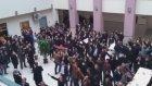 Kahramanmaraş Adliyesi Dava Yemini 17.02.2015