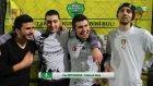 Cenk İhtiyaroğlu - Tobacco Shop Maç Sonu Görüşleri