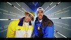 Chris Brown & Tyga - Ayo (Explicit)
