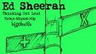 Ed Sheeran - Thinking Out Loud (1080p Türkçe Altyazılı Klip)