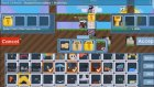 Growtopia I Scammer Fail #1