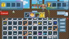 Growtopia I Scammer Fail #2