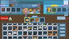 Growtopia I Scammer Fail #5