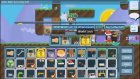 Growtopia I  Scammer Fail #7