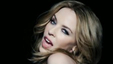 Kylie Minogue Ft Giorgio Moroder - Right Here
