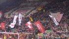 Liverpool - Beşiktaş maçı öncesi