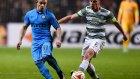 Celtic 3-3 Inter - Maç Özeti (19.2.2015)