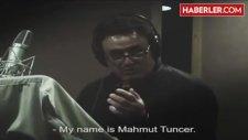 Mahmut Tuncer - İngilizce Şarkı Söyledi