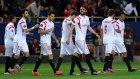 Sevilla 1-0 Moenchengladbach - Maç Özeti (19.2.2015)