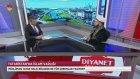 Tataristan'da İslam... - TRT DİYANET
