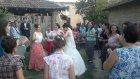 Trakya'da Güzel Bir Köy Düğünü