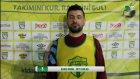 City Car AS - Kompanize Basın Toplantısı / SAMSUN / iddaa rakipbul 2015 açılış ligi