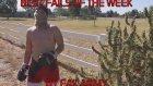 En Komik Videolar 2014 Hd (Fails)
