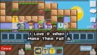 Growtopia I Scammer Fail #13