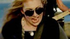 Lesley Roy - I'm Gone, I'm Going