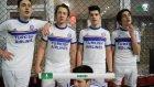 COUNTRY-FC CHARAMUSCA RÖPORTAJ /İSTANBUL/
