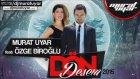 Murat Uyar feat. Özge Biroğlu - Dön Desem