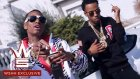 Soulja Boy - Get Rich (feat. Rich the Kid)