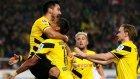 Stuttgart 2-3 Borussia Dortmund - Maç Özeti (20.2.2015)