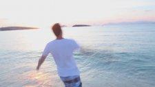 Wolfson Feat. Basak Gurcan - Warm (Official Video)